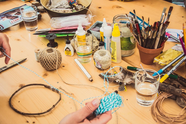 Devenir freelance pour vendre ses créations : les 3 étapes clés