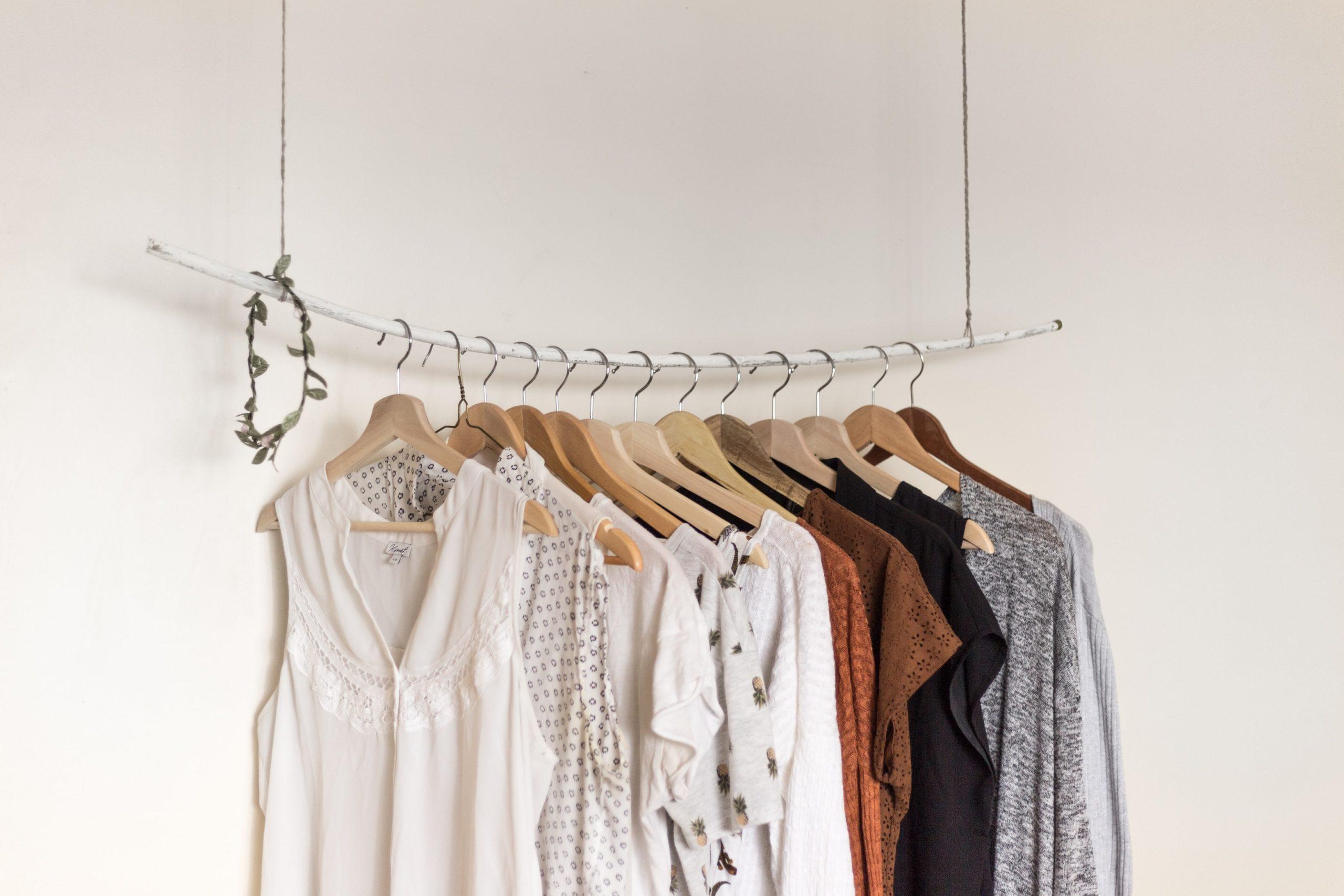 Pourquoi privilégier les marques de vêtements éthiques ?