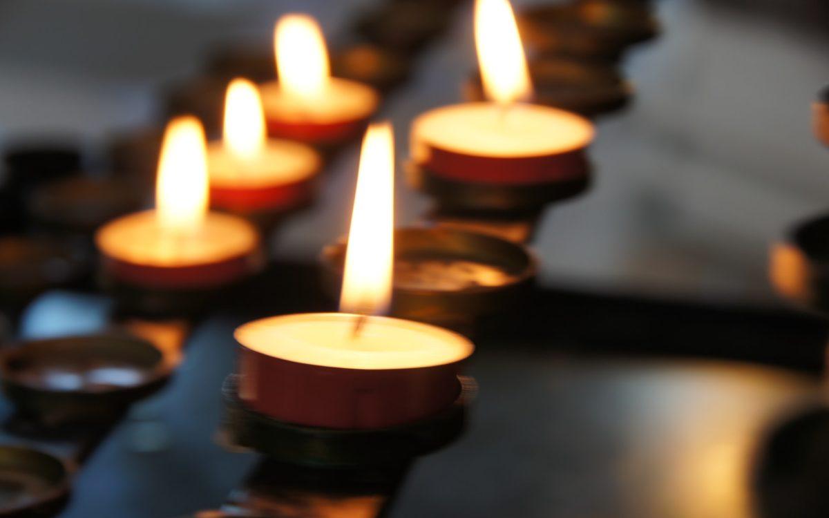 Obsèques et cérémonie civile, comment ça se passe ?