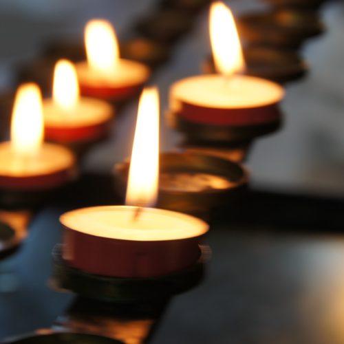 Obsèques et cérémonie civile, comment ça se passe ? 3